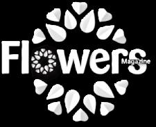 Flowers Australia